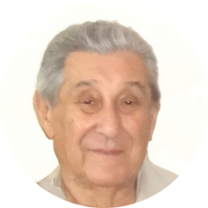 George Kulcsar